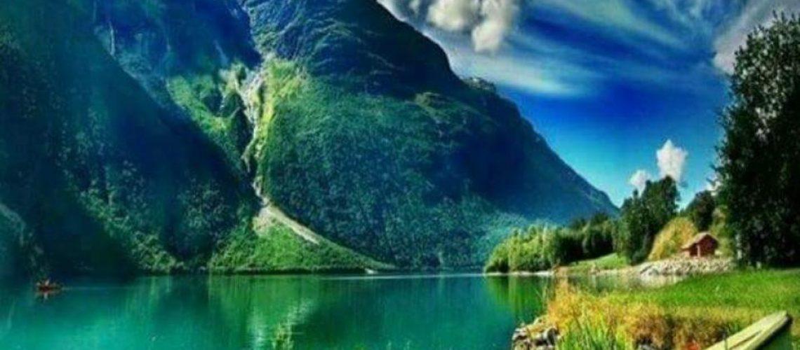 Norway5.jpg.cropped960x442o0,-423s975x972